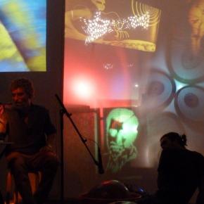 Concert de W&B + Lito Iglesias el dissabte 18/6 aLafutura