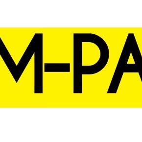 PIM – PAM ·29.11