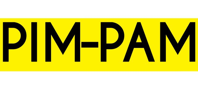 PIM-PAM