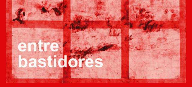 ENTRE-BASTIDORES-slide-web
