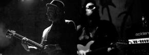 DAVID SOLER y PABLO SCHVARZMAN  en concierto · Jueves 9 de julio a las20:00h