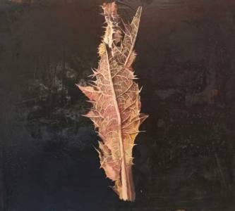 La-Perrata---Oleo-sobre-tela---160x180-web